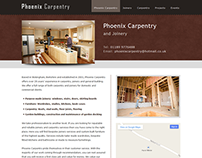 Phoenix Carpentry