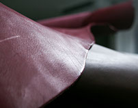 Leather Detail.jpg