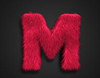 Maverick Design Lab