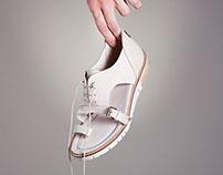 Le Ruemarcel   Shoes