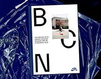 Nike SB BCN. Finest Memories of Nike SB in Barcelon