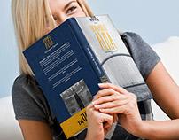 Portada libro Entrenando el Alma