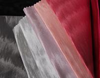MOIRE | KOKET Textiles