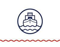 Bons Navegantes