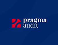Pragma Audit