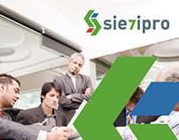 Branding Sietipro
