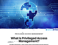 What is privileged access management?