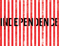 The Media Report 2014: The Independence Issue