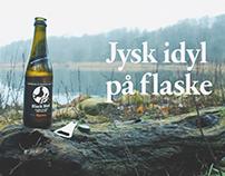 Fuglsang | Film Advert
