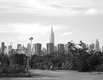 NYC - 2015 2