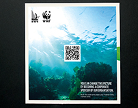 WWF Corporate Membership Programme