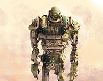 Robot_concept_