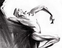 Shadowtwister Dance… timeline