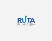 Branding I Ruta Financiera