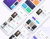 KupKsiążkę - Book and Audiobook Store Mobile App