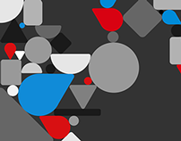 ADCN - Identity Animation
