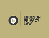 Eggeson Privacy Law