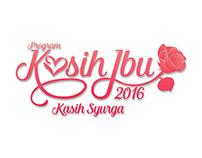 Program Kasih Ibu 2016