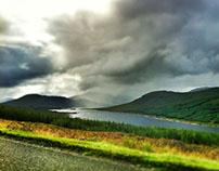 (My)Scotland