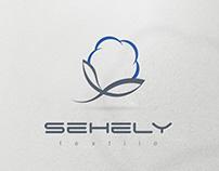 Sehely Logo