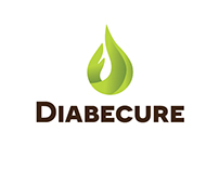 Diabecure