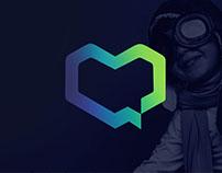 MOJA KAMPANIA (social campaigns) - logo/ci/web