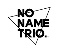 No Name Trio