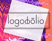 Logfolio