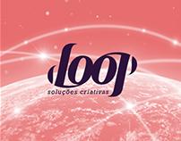 GIFs - Loop