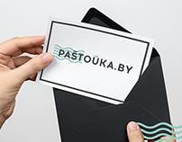 WEB | pastouka.by