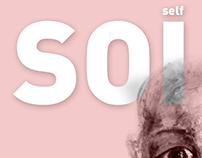 SOI - gif