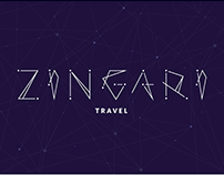Zingari Travel