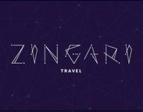 Zingari Travel
