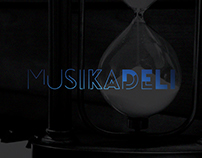Musikadeli - Music & Entertainment