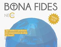 BONA FIDES_Revista_NEC