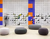 Bihler Moebel | Kunstmuseum RV