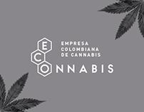 Econnabis