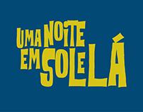 CAPA DE SINGLE
