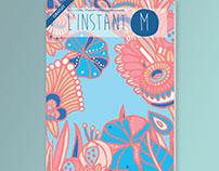 L'instant M (magazine culturel gratuit) Edition n°17