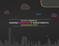 (Layout) Making Smarter IT Investments