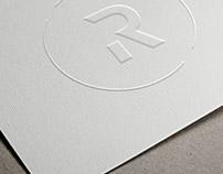 Identidad - Grupo Rhuo