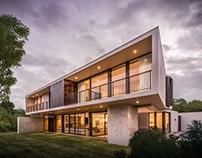 UMHLANGA HOUSE #5
