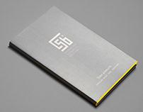 CSB - Catalogo tecnico