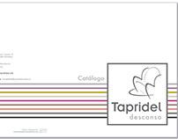 Tapridel