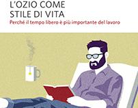 Cover for Rizzoli books.
