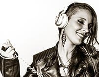 DJ Scardua