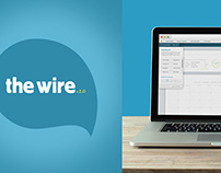 The Wire v2.0