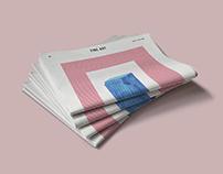 Chelsea BA Fine Art   Degree Show Catalogue 2015