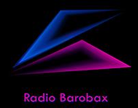 Radio Barobax