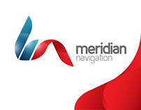 Meridian Navigation